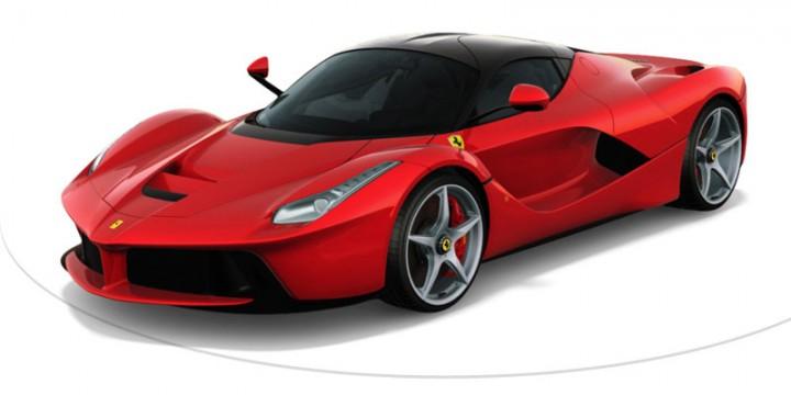Ferrari 360 Engine Compartment Ferrari Free Engine Image