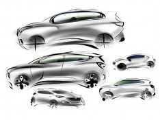 Car-Sketch-Ideation-Tutorial-by-Pravin-Gaikwad