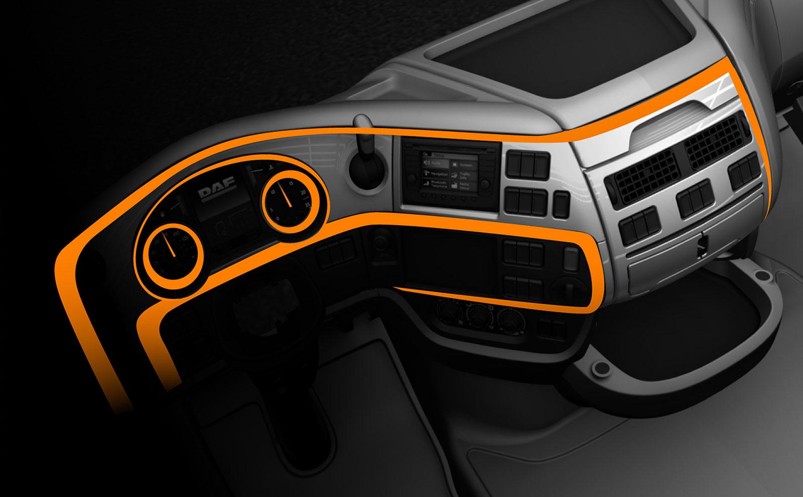 http://www.carbodydesign.com/media/2013/04/DAF-XF-Interior-keylines-01.jpg
