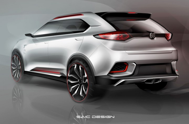 MG CS Concept Design Sketch