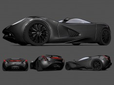 3D-Car-Concept-Sketches-in-ZBRush-by-David-Bentley