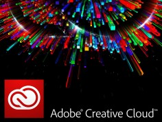 Adobe switches to subscription-only model
