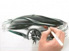 BMW-i80-Concept-Sketching-by-Sangwon-Seok