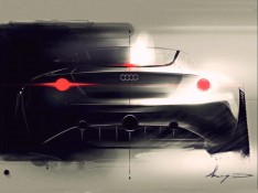 Car-design-sketch-by-Mikael-Lugnegard