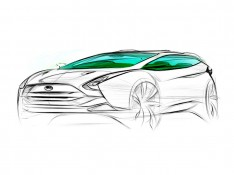 Concept-Car-Sketching-by-Pravin-Gaikwad