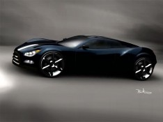 Concept-Car-by-David-Bentley