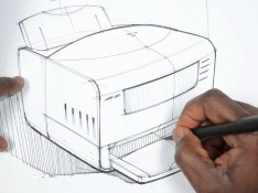 Printer-Design-Sketch-by-Spencer-Nugent