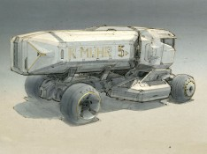 Truck-Concept-Design-Sketch-by-Scott-Robertson