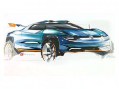 Renault-Alpine-Concept-design-sketch-by-Sangwon-Seok
