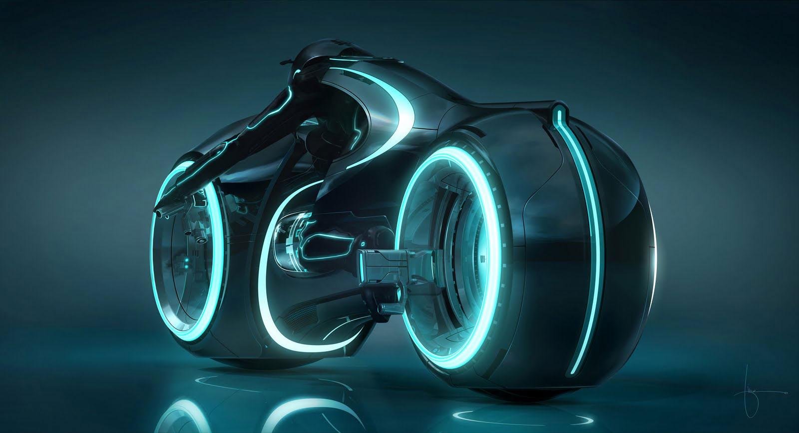 lotus and daniel simon start motorcycles division car. Black Bedroom Furniture Sets. Home Design Ideas