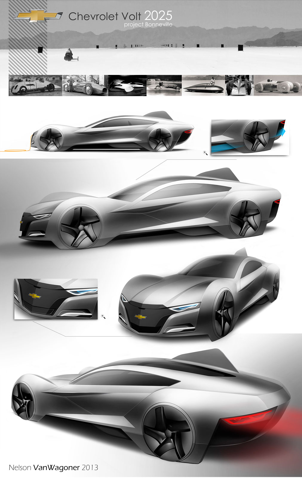 automobile design essay Good design apple's products are getting harder to use because they ignore principles of design 10 august 2015 i was once proud to be at apple, proud of apple's reputation of advancing ease of use and understanding.