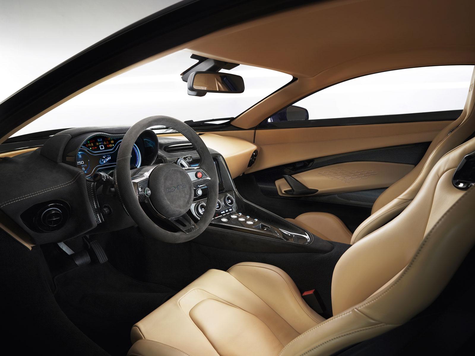 jaguar c x75 interior car body design. Black Bedroom Furniture Sets. Home Design Ideas