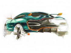 Renault-Alpine-A-110--50-SUV-Concept--Sketch-by-Sangwon-Seok-01