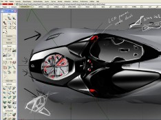Autodesk-Alias-Surface-Screenshot-01