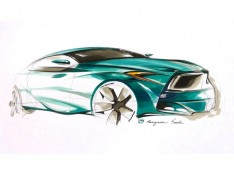 BMW-Concept-Design-Sketch-by-Sangwon-Seok
