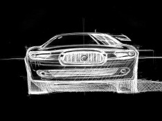 Car-Design-Sketch-by-Luciano-Bove