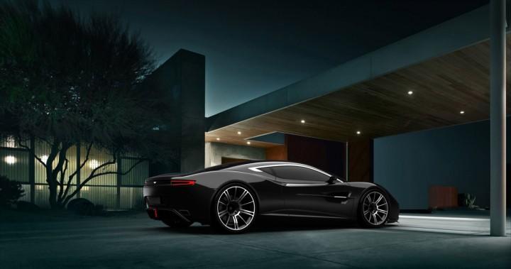 Aston-Martin-DBC-Concept-Rendering-08-72