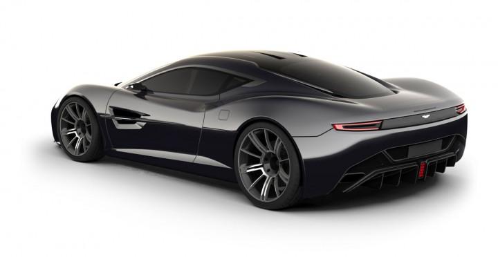 Aston-Martin-DBC-Concept-by-Samir-Sadikh