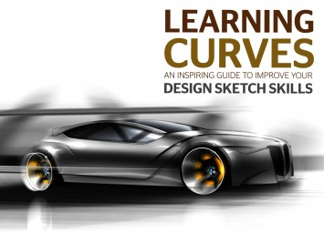 Learning Curves - Design Book