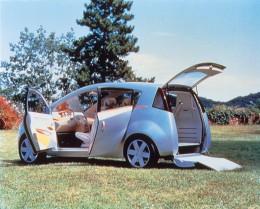 http://www.carbodydesign.com/media/2013/10/1999-Mazda-Neo-Space-Concept-01-260x209.jpg