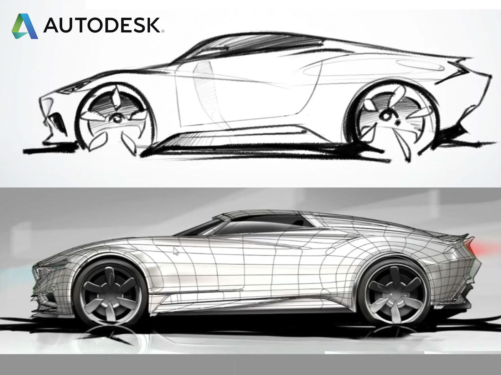 create your own rc car with Car Body Design Bbppdoy4gyyvzmifezzvl7mubjxalxoyd4iig1rhpis on Photo 04 besides Car Body Design BbppdoY4GyyVZMIfezZVl7mUbjXALXOyD4iIG1RHpis furthermore Alfie Boe I Realised How Far I Could Push Myself additionally Photo 65 further 20160119 Snow And Ice Are No Match For These 3d Printed Winter Tires For The Openrc F1 Race Car.