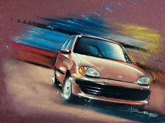 Canson-car-rendering-by-Luciano-Bove