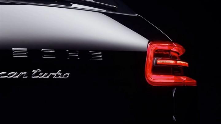 01-Porsche-Macan-Tail-Light-720x405.jpg