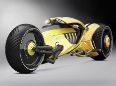 Bike-Concept-by-Harald-Belker