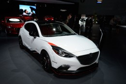 Mazda - Images - Page 21