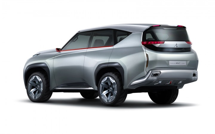 Mitsubishi-Concept-GC-PHEV-02-720x450.jp