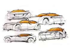 Car-quick-design-sketches-by-Sangwon-Seok