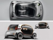 RCA and Fiat announce the winners of