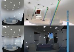 Politecnico di milano master in yacht design 2013 2014 for Interior design politecnico di milano