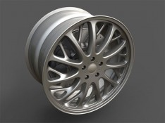 Modeling-an-Automotive-Rim-in-Rhino-V5-01