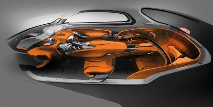 hyundai intrado concept design videos car body design. Black Bedroom Furniture Sets. Home Design Ideas
