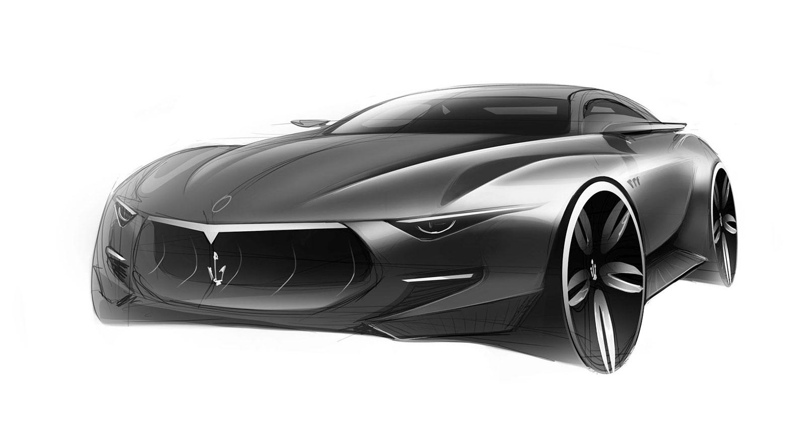 http://www.carbodydesign.com/media/2014/03/Maserati-Alfieri-Concept-Design-Sketch-02.jpg