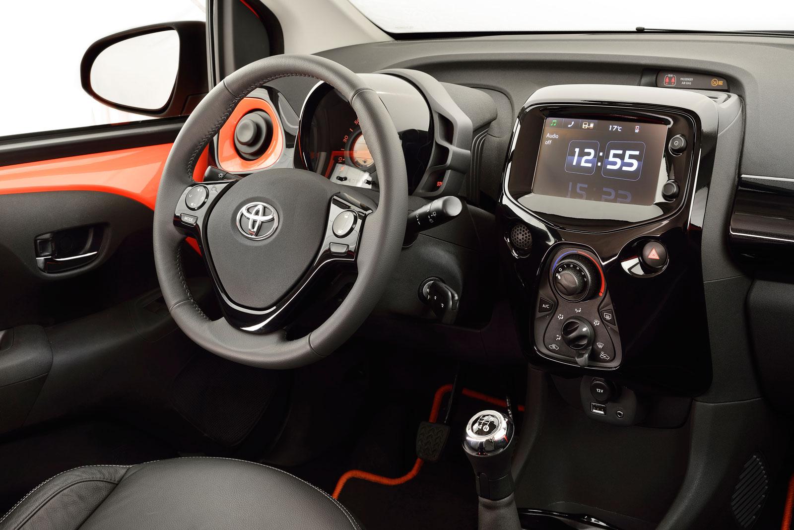 http://www.carbodydesign.com/media/2014/03/New-Toyota-Aygo-Interior-01.jpg