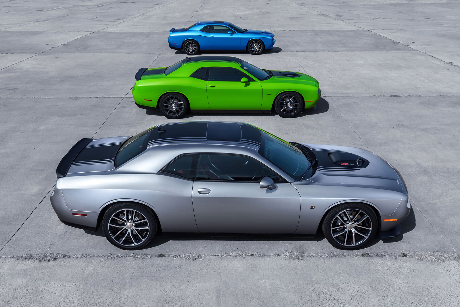 dodge 2015 challenger car body design. Black Bedroom Furniture Sets. Home Design Ideas