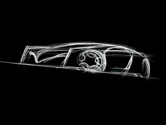 The basics of car design