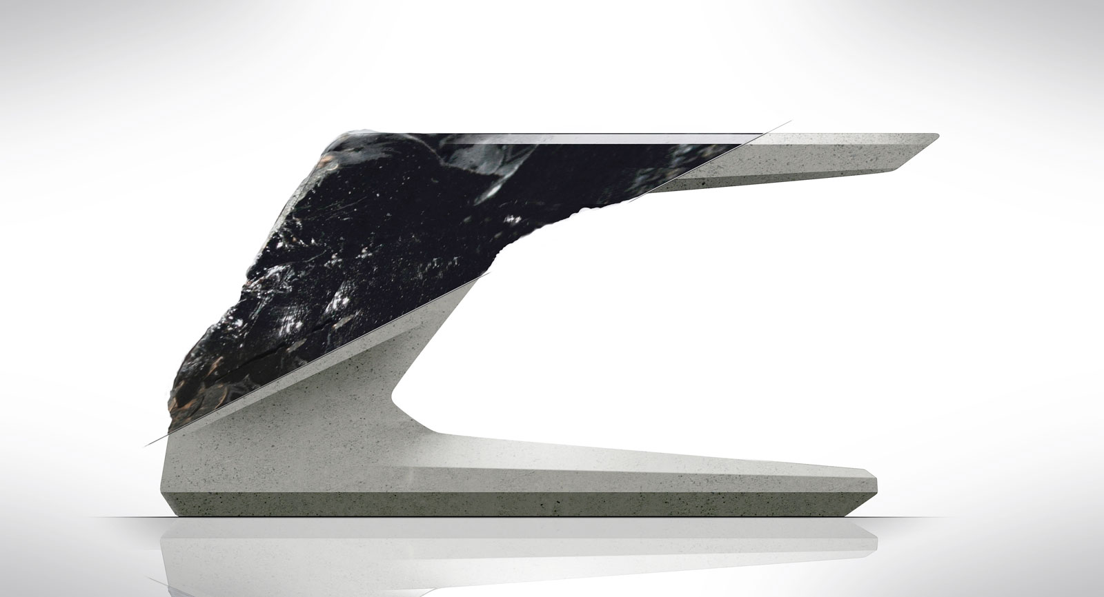 Superior Peugeot Design Lab   Onyx Furniture Design