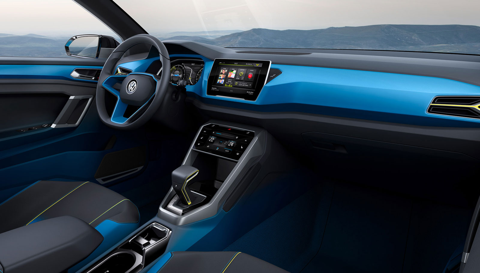 Custom Car Interior Design Software Bioraf