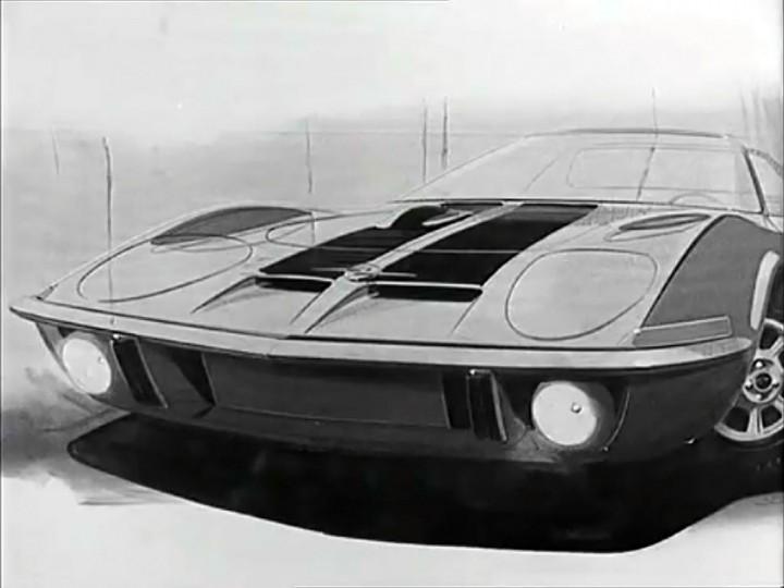 Car Body Design Download Free