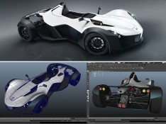 BAC-MONO-Concept-by-Millergo---3D-modeling-video