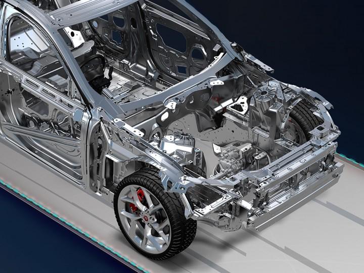 C5 Corvette Front Lip Chevrolet Corvette C5 Window Rails