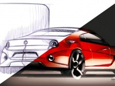 Car-Photoshop-Coloring-Turorial