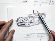 Design-Sketching-vs-Illustration