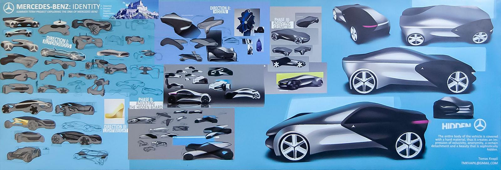 Land Rover  Kahn Design Packages  Alloy Wheels  Car