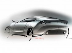 Sportscar-Design-Sketch-by-Marouane-Bembli
