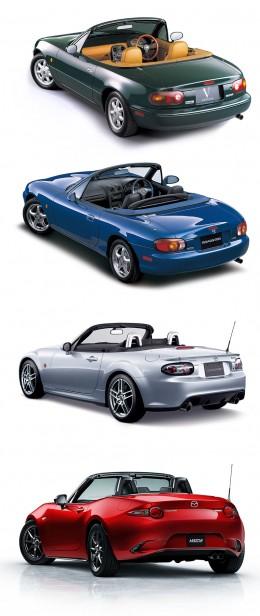 http://www.carbodydesign.com/media/2014/09/02-Mazda-MX-5-Design-Evolution-02-260x616.jpg