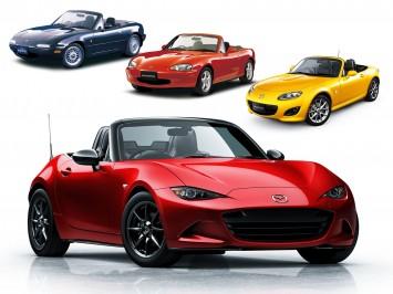 http://www.carbodydesign.com/media/2014/09/02-Mazda-MX-5-Design-Evolution-03-355x266.jpg